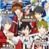 【新作アプリ】イケメン&イケボに注意!恋愛&リズムゲーム3選!